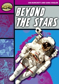 Rapid Stage 3 Set A: Beyond the Stars (S