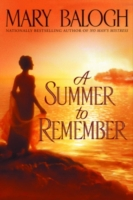 Summer to Remember
