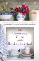 Provence Cure for the Brokenhearted
