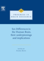 Sex Differences in the Human Brain, thei