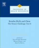 Breathe, Walk and Chew; The Neural Chall