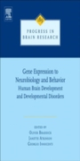 Gene Expression to Neurobiology and Beha