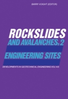 Engineering Sites