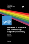 Advances in Standards and Methodology in