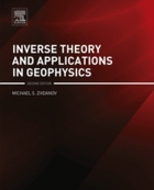 Inverse Theory and Applications in Geoph