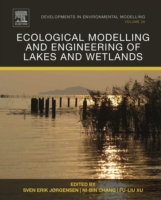 Ecological Modelling and Engineering of