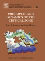 Principles and Dynamics of the Critical