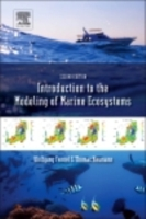 Introduction to the Modelling of Marine