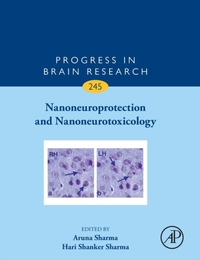 Nanoneuroprotection and Nanoneurotoxicol
