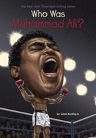 Who is Muhammad Ali?