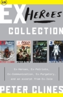 Ex-Heroes Collection