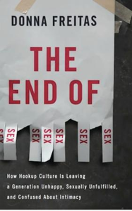 End of Sex