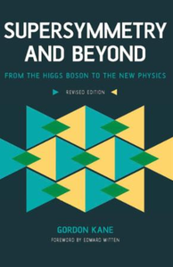 Supersymmetry and Beyond