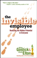 Invisible Employee