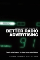 An Advertiser's Guide to Better Radio Ad