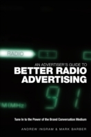 Advertiser's Guide to Better Radio Adver