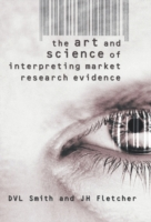 Art and Science of Interpreting Market R