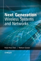 Next Generation Wireless Systems and Net