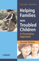 Helping Families with Troubled Children