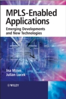MPLS-Enabled Applications