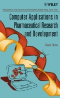 Computer Applications in Pharmaceutical