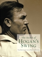 Secret of Hogan's Swing
