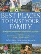 Best Places to Raise Your Family