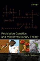 Population Genetics and Microevolutionar