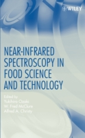 Near-Infrared Spectroscopy in Food Scien
