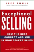 Exceptional Selling