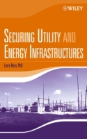 Securing Utility and Energy Infrastructu