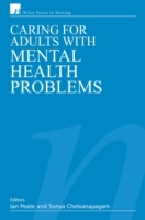 Caring for Adults with Mental Health Pro
