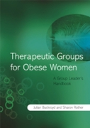 Therapeutic Groups for Obese Women
