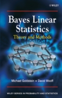 Bayes Linear Statistics, Theory and Meth