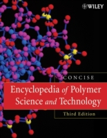 Encyclopedia of Polymer Science and Tech