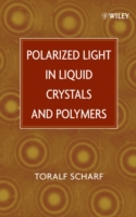 Polarized Light in Liquid Crystals and P