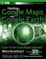 Hacking Google Maps and Google Earth (Ex