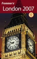 Frommer's London 2007