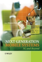 Next Generation Mobile Systems