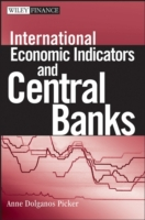 International Economic Indicators and Ce