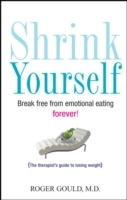 Shrink Yourself