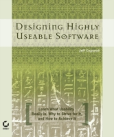 Designing Highly Useable Software