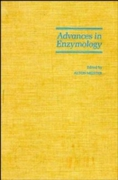 Advances in Enzymology and Related Areas