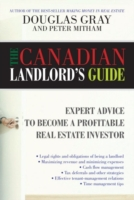 Canadian Landlord's Guide