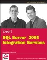 Expert SQL Server 2005 Integration Servi