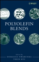 Polyolefin Blends