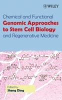 Chemical and Functional Genomic Approach