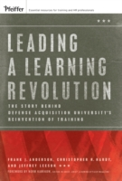 Leading a Learning Revolution