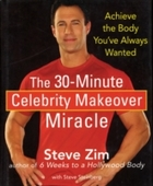 30-Minute Celebrity Makeover Miracle