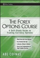 The Forex Options Course